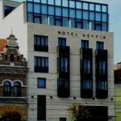 Www.hotelbeyfin.com
