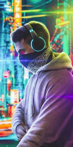 Joker Iphone Wallpaper, Smoke Wallpaper, Deadpool Wallpaper, Hipster Wallpaper, Graffiti Wallpaper, Neon Wallpaper, Empire Wallpaper, Black Wallpaper, Cool Wallpapers For Computer