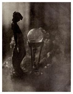 Pictorialism in Canada Sidney Carter (1880-1956) Carter was born in Toronto 1880. He was a leading proponent of pictorialism in Canada.  links:http://www.thecanadianencyclopedia.com/articles/photography http://spectrum.library.concordia.ca/78/