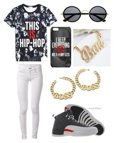 """""""Untitled #62"""" by unknown830 ❤ liked on Polyvore"""