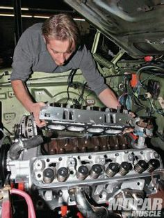 Integrated Engineering Vw Audi 1 8t Bare Cnc Ported Cylinder Head Assembled Race Engines