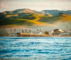 California Central Coast US    Chris Burkard Photography