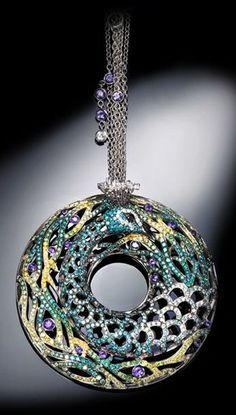 palmiero jewellery - Поиск в Google