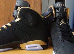 Drakes OVO Jordan 6 a reality  6548d43d7