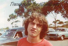 1976/11/26 - AUS, Sydney, Airport | Highway To ACDC : le site francophone sur AC/DC