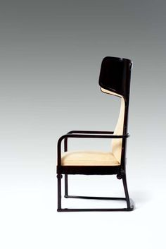 Shop chairs and other antique and modern chairs and seating from the world's best furniture dealers. Upholstered Arm Chair, Sofa Chair, Armchair, Sofa Furniture, Modern Furniture, Furniture Design, Muebles Art Deco, Art Nouveau, Chinese Furniture