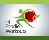Feb. 15 - Hollywood Sign Hike - Fit Foodie Workout & Lunch - Hike with LA Tasters to the Hollywood sign in Griffith Park. Afterwards we will be going to lunch nearby.  >> Find out more  http://latasters.com/feb-15-hollywood-sign-hike-fit-foodie-workout-lunch/