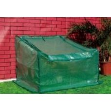 Portable 3' x 3' Cold Frame Greenhouse Kit  $32.99  Free shipping on all orders within the lower 48 US states.  Orders to Alaska, Hawaii, Canada or other countries Outside US require extra shipping cost.  Ask for a free shipping quote.    Order your 3' x 3' Portable Cold Frame Greenhouse Kit today and plant a garden