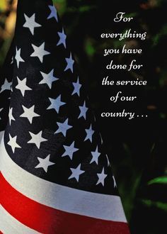 e2dbc25c Thank You Military for Your Service Card $3.49 -- 10 Veterans' Day Greeting  Cards