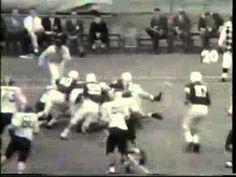 1961 Alabama Football Season