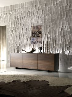 Dining Room Buffet Sideboard Modern Living Room with Luxury