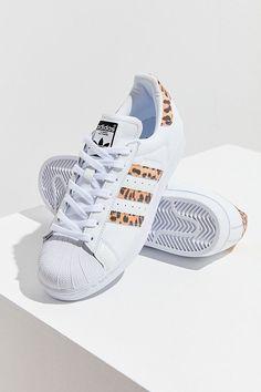 size 40 7efbb 8d1fc Slide View  4  adidas Originals Superstar Leopard Sneaker Leopard Sneakers,  Superstar, Adidas