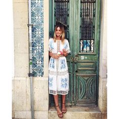 Jessica Stein @tuulavintage Miss pretending e...Instagram photo | Websta (Webstagram)