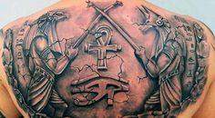 http://www.tattoaria.com.br/blog/