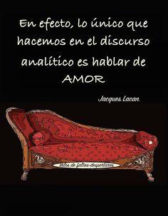 Psicóloga- MADRID María Eugenia Nieto Mancebo. TEL: 647 74 84 99 Sigmund Freud, Life Words, Carl Jung, Conte, My Passion, Beautiful Birds, Psychology, Mindfulness, Inspirational Quotes