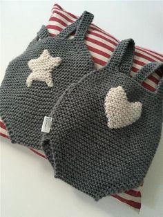Peto Bb Tirte Cross Pto My Martina Mini - maallure Baby Knitting Patterns, Knitting For Kids, Baby Patterns, The Babys, Baby Outfits, Kids Outfits, Baby Jumpsuit, Baby Dress, Bebe Love