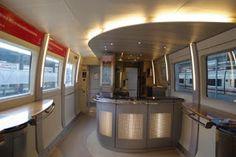 REDACCIÓN SINDICAL MADRID: Ratios de tripulación en el servicio de restauraci...