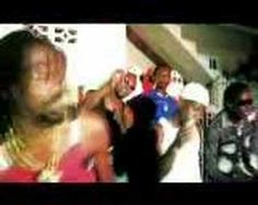 Guiness Book Of Records(Longest Hair) - video dailymotion Reggae Music Videos, Long Hair Video, World Records, Hair Videos, Long Hair Styles, Concert, Books, Youtube, People