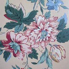 Handkerchief Crafts, Vintage Handkerchiefs, Pink Wallpaper, Vintage Pink, Rooster, Diy, Handmade, Animals, Image