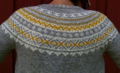 Ravelry: sky001's Cardi with sunshine