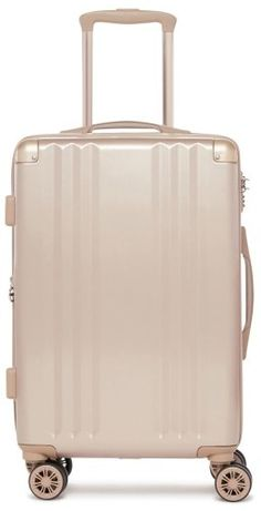 Samsonite Luggage Carry-on Spinner Suitcase Clearwater 20 Inch Off ... 00d877a6e7777