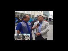 Khmer Hot News | CNRP | Sam Rainsy | Khmer News | 2016/09/26/#4 | Khmer ...