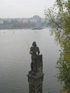 Detalhes de Praga