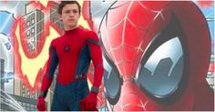 Why Spider-Man Doesn't Have Spider-Sense In The Marvel Cinematic Universe