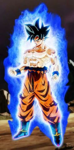 Caulifla ssj - commission by salvamakoto on DeviantArt Goku Super, Itachi Uchiha, Goku Y Vegeta, Goku Ultra Instinct, Dragon Z, Comic Manga, Manga Anime, Dbz Characters, Fanart