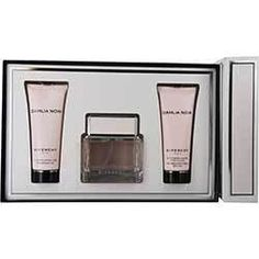 GIVENCHY DAHLIA NOIR by Givenchy (WOMEN)