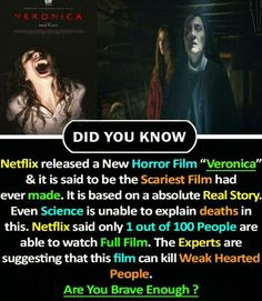 Plzzz don't watch it.think before u do. Wow Facts, Real Facts, Wtf Fun Facts, True Facts, Funny Facts, Random Facts, Random Things, Funny Memes, Jokes