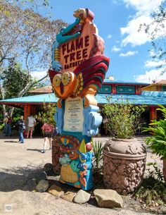 Flame Tree Barbeque annette@wishesfamilytravel.com