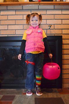 punky brewster - Punky Brewster Halloween