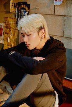 Nct 127 Make your day(Yuta) Nct 127, Lee Taeyong, Mark Lee, Grupo Nct, Ntc Dream, Johnny Seo, Nct Group, Young K, Nct Yuta