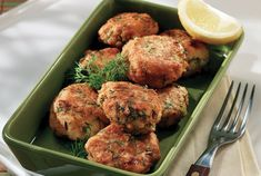 Cod Fish Cakes, Good Food, Yummy Food, Fish Plate, Food Categories, Group Meals, Greek Recipes, Fish And Seafood, No Cook Meals