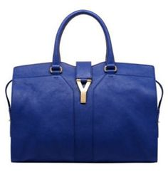 My favorite YSL bag in my favorite color. Need this in my life!!