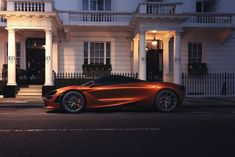 shot on the and What a combo. Automotive Photography, Supercars, Shots, Bmw, London, Vehicles, Life, Car, London England