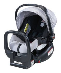 Britax Chaperone Car Seat by Britax https://www.amazon.co.uk/Baby-Car-Mirror-Shatterproof-Installation/dp/B06XHG6SSY/ref=sr_1_2?ie=UTF8&qid=1499074433&sr=8-2&keywords=Kingseye