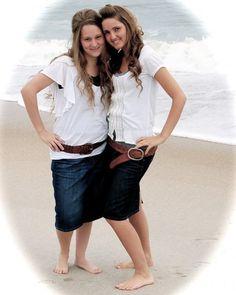 Apostolic Skirts | apostolic fashion # modesty # oneness # love