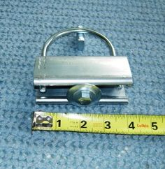 Perimeter tent pole cl&.  sc 1 st  Pinterest & Center tent pole clamp for lighting or rigging | ESC Products ...