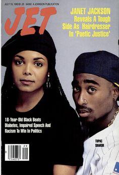 BLACK ELEGANCE — Black movie/tv couples on the cover of Jet... Jet Magazine, Black Magazine, Vibe Magazine, Magazine Wall, Essence Magazine, Jackson Family, Janet Jackson, Dona Summer, Black Beats
