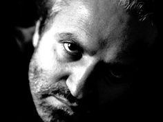 versace photography | Aquí tenemos la historia de otro italiano que ha triunfado en el ...