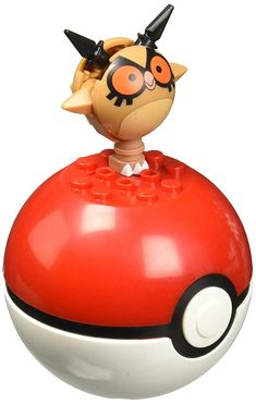Lego Pokemon, Pokemon Fan, Flying Type, 4th Birthday, Minions, Battle, Santa, Bedroom, Products