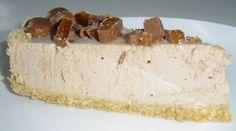 Geisha-kakku Geisha, Nom Nom, Cheesecake, Desserts, Food, Tailgate Desserts, Deserts, Cheesecakes, Essen