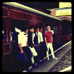 Day 16 and supposedly we American Directioners just cant seem to get what they say... LITTLE THINGS CANT BE FOUND ANYWHERE!!! Come out come out wherever you are :(