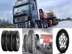 China agricultural tyres@ http://goo.gl/yyzLO3