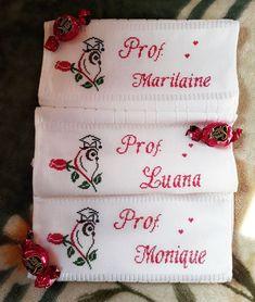 Zen, Cross Stitch, Professor, Inspiration, Cross Stitch Angels, Cross Stitch Love, Cross Stitch Baby, Cross Stitch Art, Personalized Towels