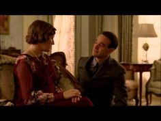 The National - I'll See You in My Dreams (Boardwalk Empire Soundtrack)