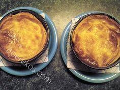Pasteie | Resep Kategorieë | Boerekos – Kook met Nostalgie Braai Recipes, Wine Recipes, Cooking Recipes, Cooking Ideas, South African Dishes, South African Recipes, Ethnic Recipes, Tuna Quiche, Mickey Mouse Cupcakes