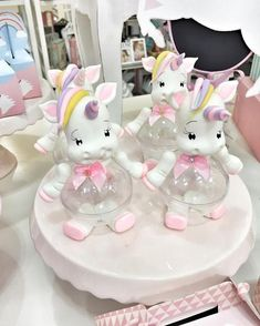 1 million+ Stunning Free Images to Use Anywhere Polymer Clay Projects, Polymer Clay Art, Diy Clay, Unicorn Birthday Parties, Unicorn Party, Christmas Makes, Christmas Fun, Unicorn Coffee Mug, Diy And Crafts